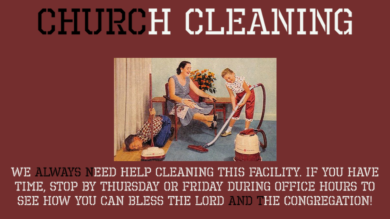 ChurchCleaning2