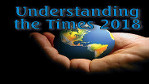 understanding the times 2018
